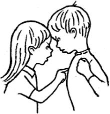 kako se postaviti kada deca uđu u međusobni konflikt